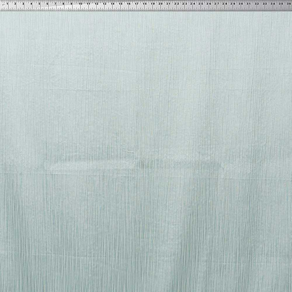 "NOV/019 / SMOKEY / ""RIPPLE"" 100% POLYESTER"