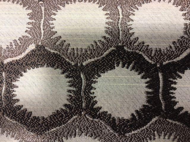 "NOV/030 / COMET / ""Beewax"" 91% Polyester 9% Cotton"