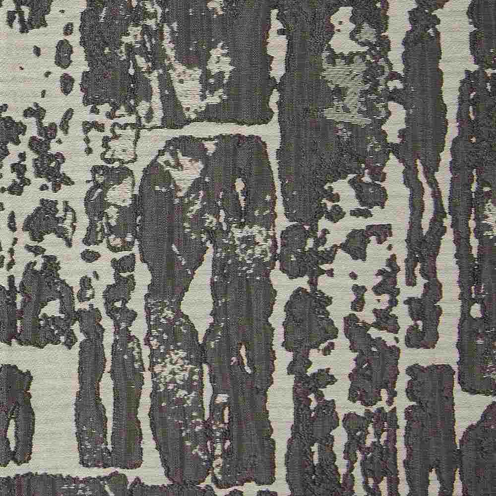 """NOV/032 / COAL / """"Stone Wall"""" 100% Polyester"""