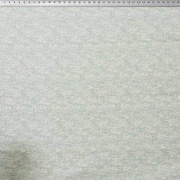 """NOV/033 / CITRON / """"Metrix"""" 93% Polyester 7% Linen"""