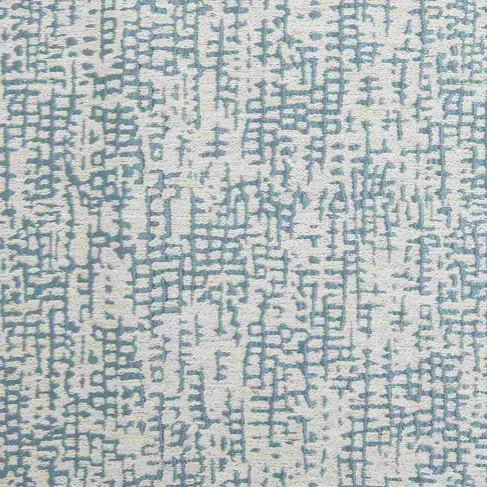 """NOV/033 / PACIFIC / """"Metrix"""" 93% Polyester 7% Linen"""