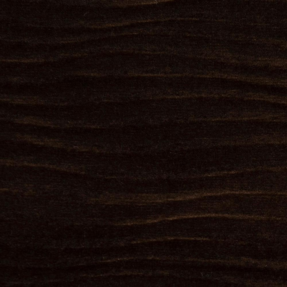 "STREAM / CHOCOLATE / ""STREAM"" 100% POLYESTER EMBOSSED VELVET"