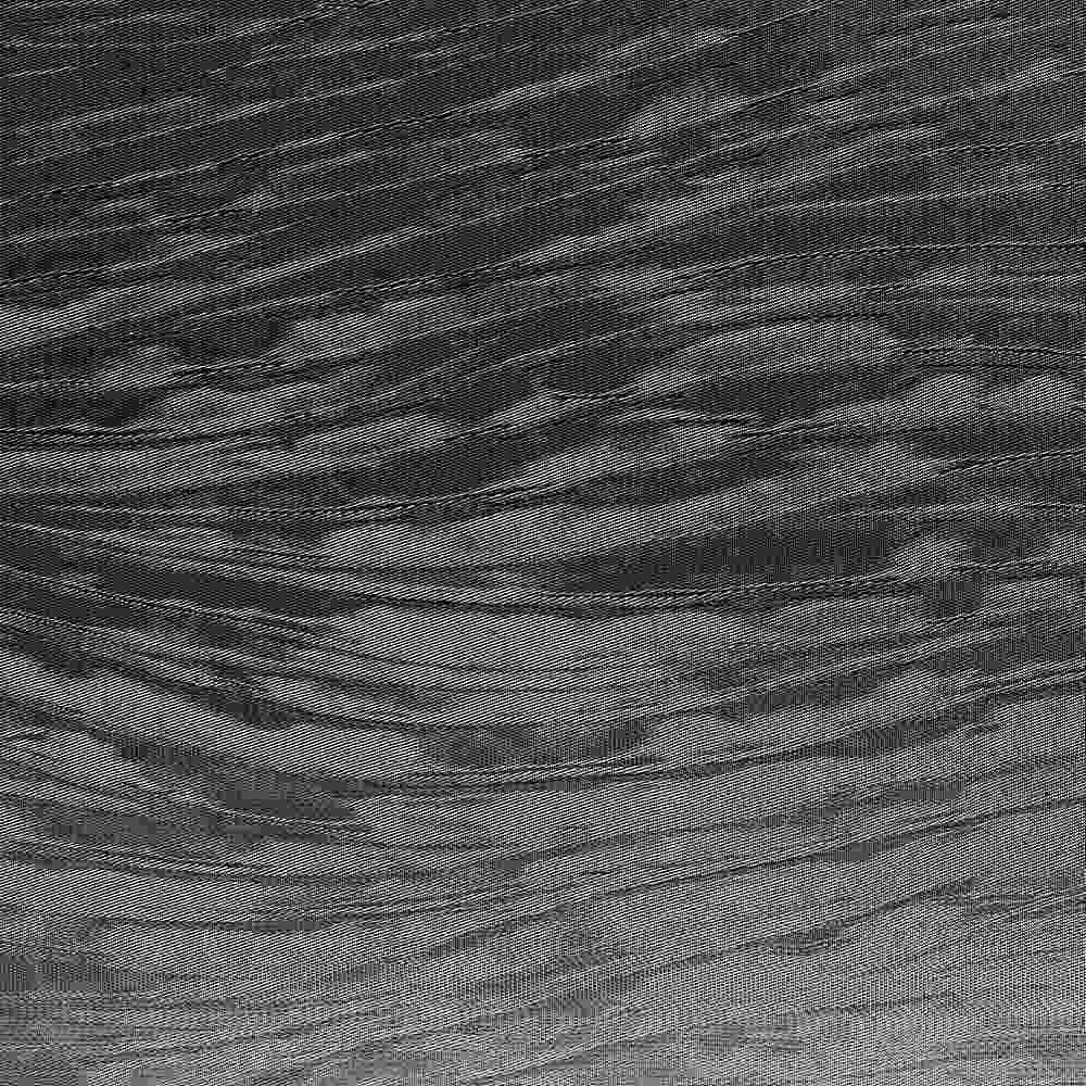 NOV/044 LAVENDER RESIDENTIAL GRADE JACQUARD WOVEN NOVELTIES PURPLE POLYESTER 100% DOUBLE WIDTH RAIL ROADED MODERN/CONTEMPORARY BEDDING EVENT DECORATIVE DRAPERY