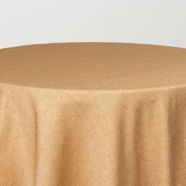 "M1059 / COPPER / ""MIST ELECTRIC "" 100% POLYESTER"
