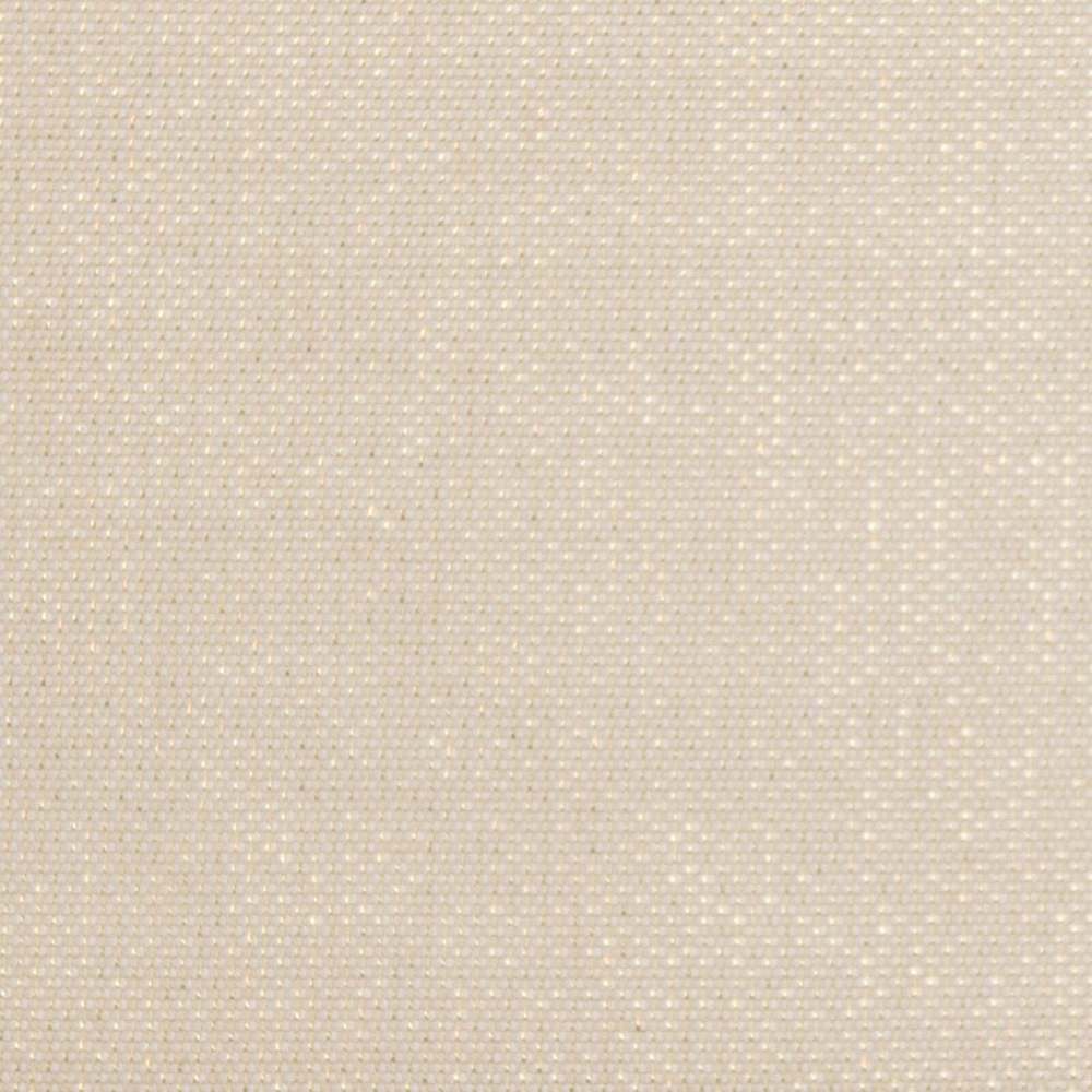 "ALLURE / GOLD / ""Allure"" 100% Polyester Woven Jacquard And Lurex"