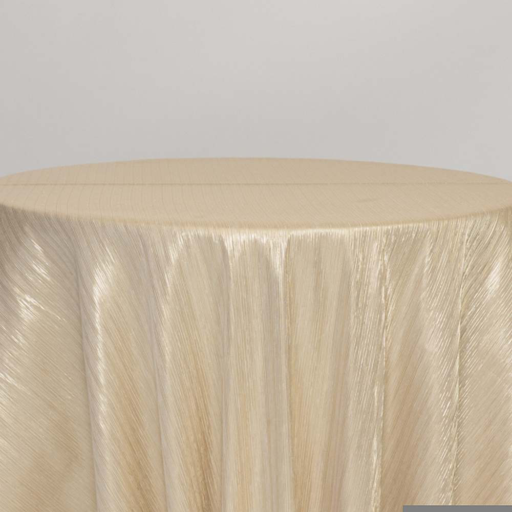"""M1130 / GOLD / """"LED"""" 100% POLYESTER AND LUREX WOVEN JACQUARD"""