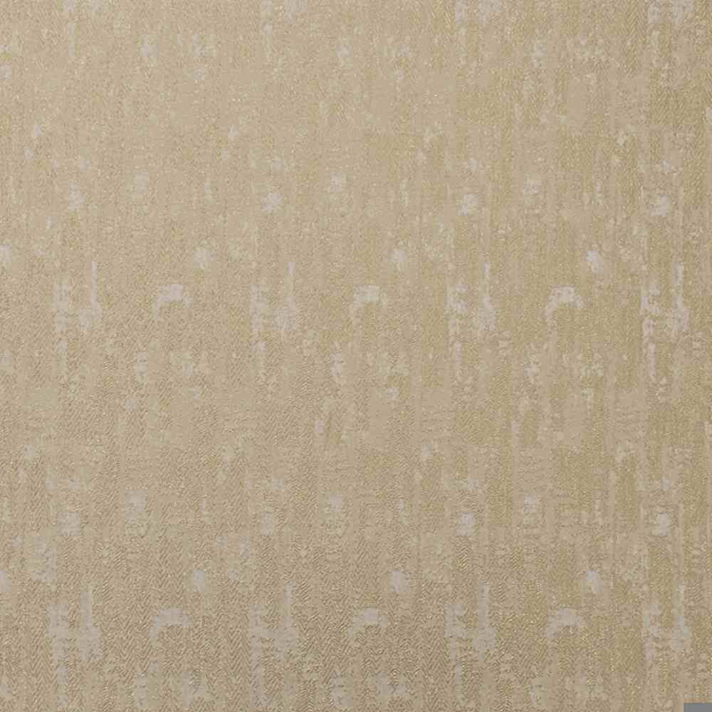 "M1133 / IVORY / ""TECHNO"" 100% POLYESTER AND LUREX WOVEN JACQUARD"