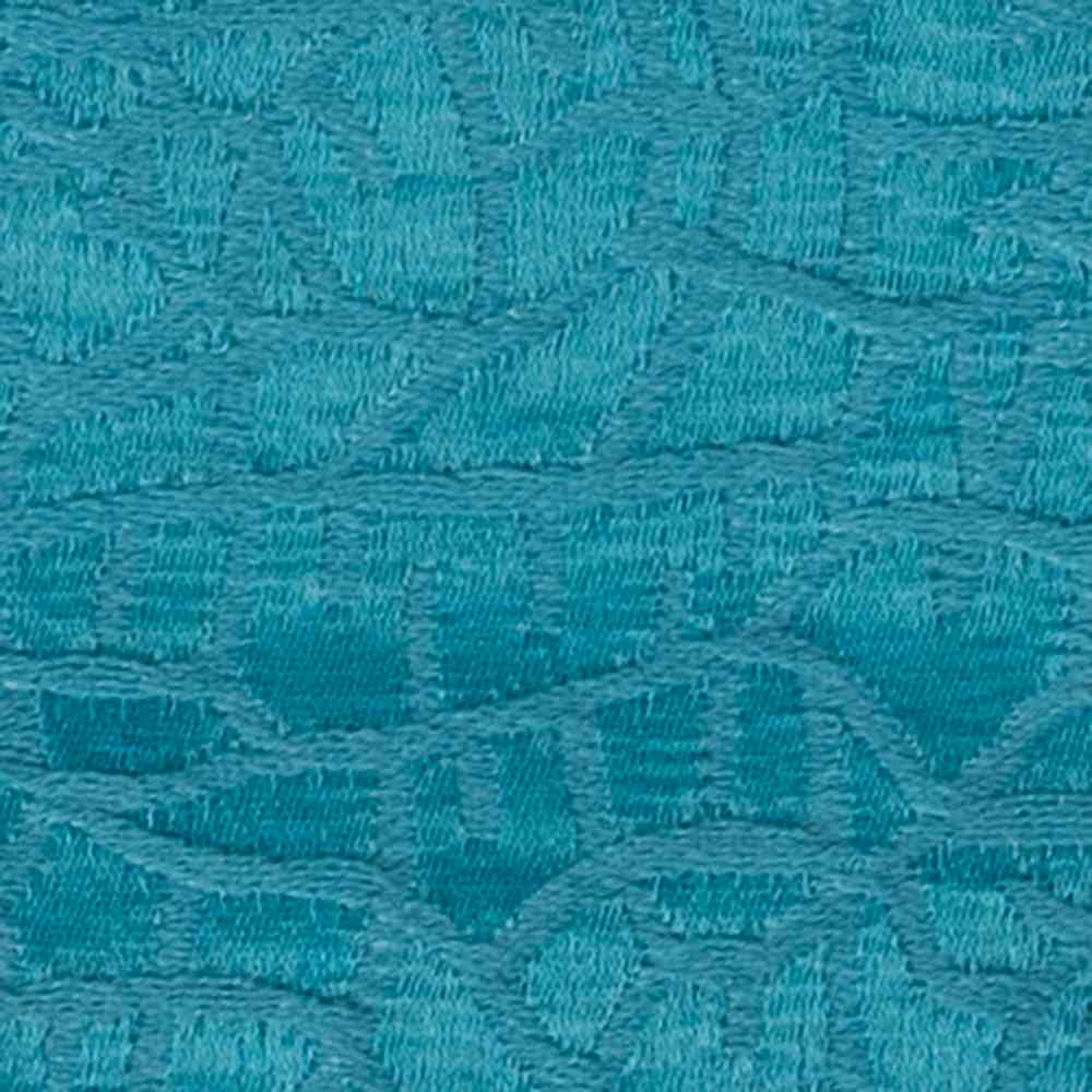 CRAZE CAPRI RESIDENTIAL GRADE JACQUARD WOVEN BLUE NOVELTIES POLYESTER 100% SINGLE WIDTH OVER MODERN/CONTEMPORARY ETHNIC PILLOW EVENT DECORATIVE DRAPERY ABSTRACT