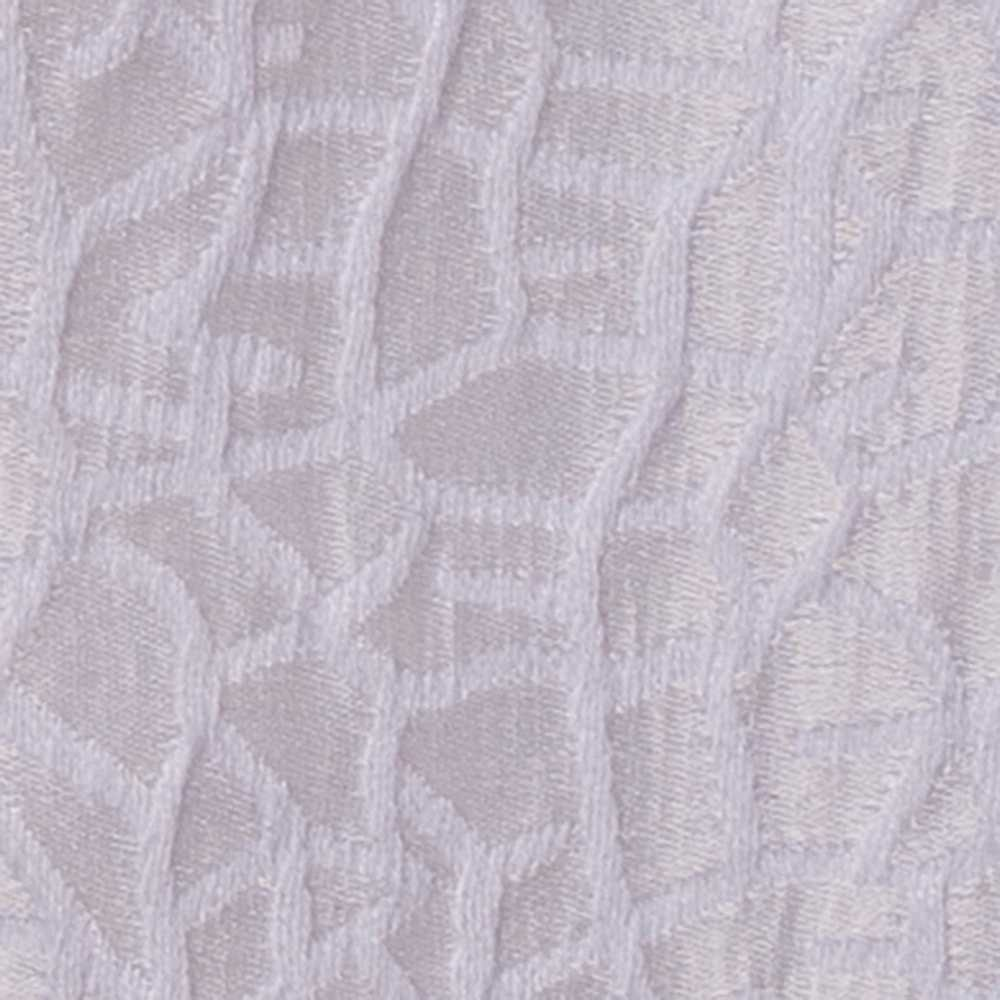 "CRAZE / OPTIC WHITE / ""CRAZE"" 100% POLYESTER WOVEN JACQUARD"