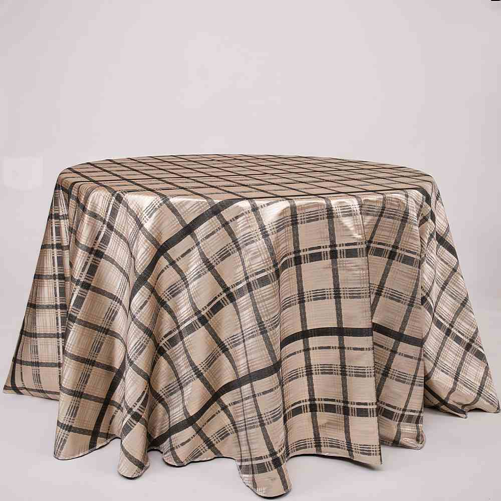 """M1152 / IVORY / """"GUCCI"""" 100% POLYESTER WOVEN JACQUARD AND LUREX"""