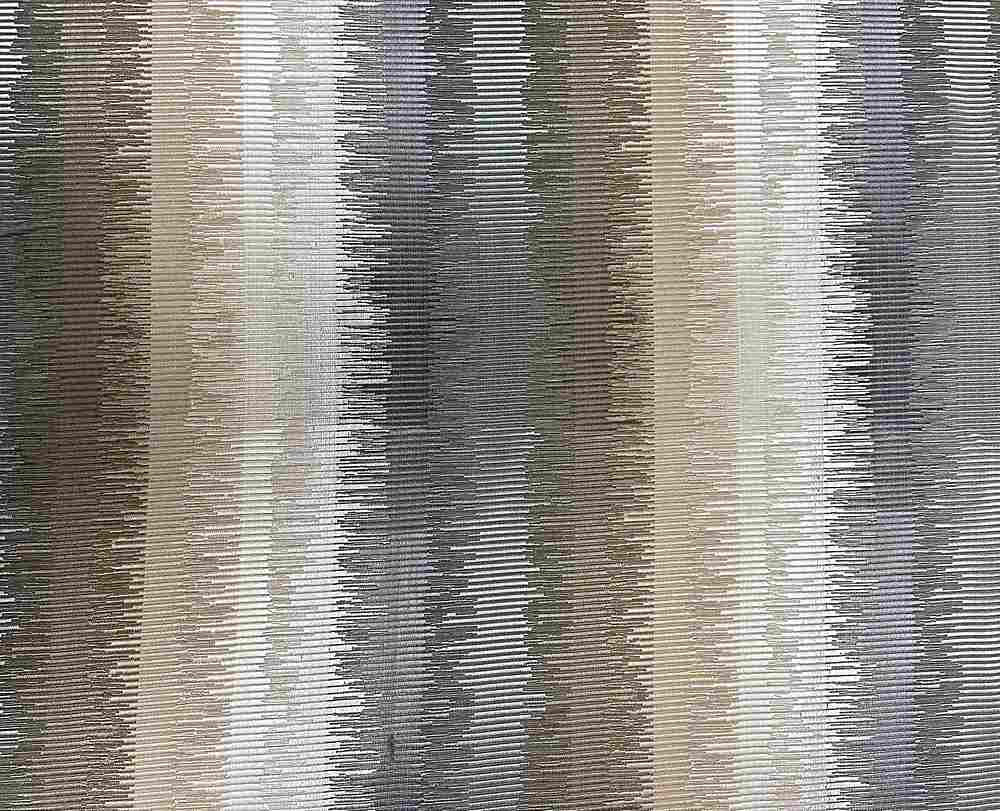 "M1156 / MIX METAL / ""STATIC"" 100% POLYESTERAND LUREX WOVEN JACQUARD"