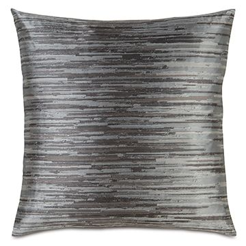 """PILLOW D / D / PILLOW PIC """"""""Courtesy of TEastern Accents"""""""