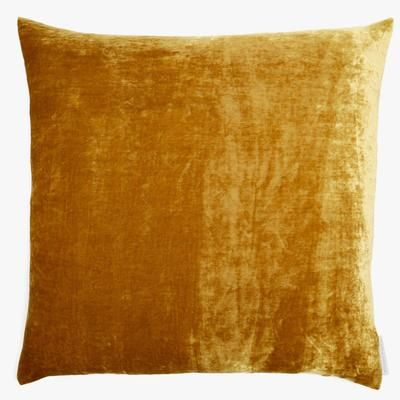"PILLOW E / E / PILLOW PIC ""Courtesy of Traditions Linens"""